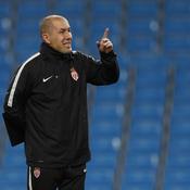 Jardim : «En 2014 et 2015, j'ai gagné la truelle d'or»