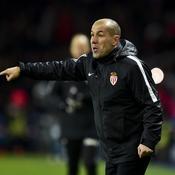 Jardim : «Falcao a moins de force mais il a plus d expérience»