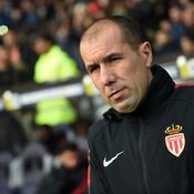 Jardim : «L'élimination du PSG valorise ce que nous avons fait»