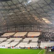 La bière bientôt autorisée dans les stades de Ligue 1 ?