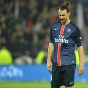 La défaite du PSG à Lyon, inquiétante ou anecdotique ?