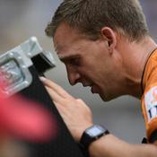 La Ligue 1 entre à son tour dans l'ère de la vidéo