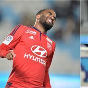 Lacazette, Rekik, El Shaarawy ... Nos plus grosses déceptions de la mi-saison