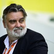 Laurent Nicollin au Figaro : «Sans nouveau stade, Montpellier mourra où il est né»