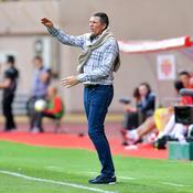 Laurey après la défaite à Monaco : «Glik, c'est un tueur à gages»
