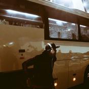 Le bus niçois caillassé à Bastia avant le match