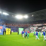 Ligue 1 : Le calendrier de la saison 2018-2019 dévoilé