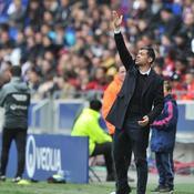 Le FC Nantes prévient ironiquement la Juve… en référence à Sergio Conceiçao