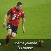 Mathieu Debuchy - Lille