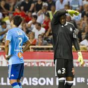Le naufrage tactique de Marseille