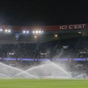 Le PSG au tribunal face aux supporteurs pour récupérer la marque «Ici c'est Paris»