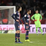 Le PSG en quête de rebond à Amiens