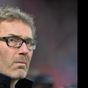Le PSG fait confiance à Blanc et le prolonge de deux ans