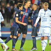 Le PSG peut s'offrir un record à Angers et ce n'est pas celui qu'on croit