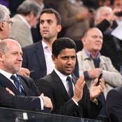 Fair-play financier : le PSG devant l'instance de contrôle de l'UEFA