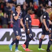 Diminué, le PSG ne doit pas se rater à Angers