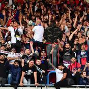 Le retour des Ultras salué par les joueurs du PSG : «On voit tout de suite la différence»