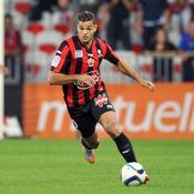 Foot, Ligue 1