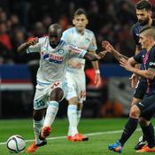 Ligue 1 : Les 11 affiches à ne pas rater cette saison