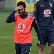 Les avocats de l'accusatrice de Neymar rompent avec leur cliente