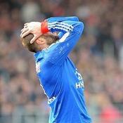 Les clubs de Ligue 1 cumulent 60 millions de pertes