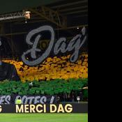 Les hommages vibrants de Nantes au kiné du club décédé