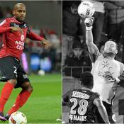 Les Tops et les Flops de la soirée de Ligue 1 : Briand altruiste, Jourdren sur courant alternatif