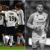 Les Tops/Flops de la soirée de Ligue 1 : Monaco prend feu, les gardiens prennent l'eau