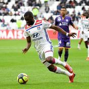 Ligue 1 : découvrez ces 5 joueurs en panne de but ou de passe décisive avant la 30e journée
