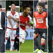 Ligue 1 : Dix questions pour une nouvelle saison