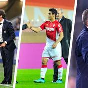 Ligue 1 : Garcia, Ben Yedder, Laurey… Les déclas de la 10e journée