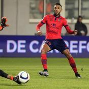 Ligue 1 : l'équipe type de la 19e journée