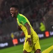Nantes sur le podium, Rennes accable un peu plus Lille