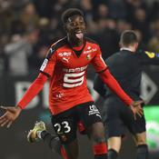 Rennes sur le podium, Troyes officiellement en Ligue 2