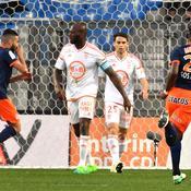 Lorient rechute, Rennes gagne enfin