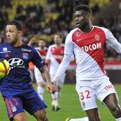 Affiches, Classique, derbys : le calendrier de la Ligue 1 dévoilé
