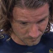 Ligue 1 : Les réactions après la 38e journée en vidéo