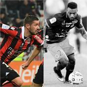 Ligue 1 : les Tops et Flops de Nice-Montpellier