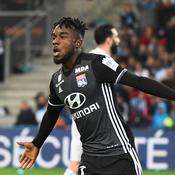 La folle fin de match lyonnaise renverse Marseille