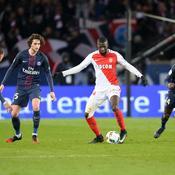 Classique, Olympico, Derbies : les 8 matches de L1 à ne pas manquer en 2017-2018