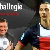 Ligue 1: PSG (encore) champion, est-ce une fatalité?