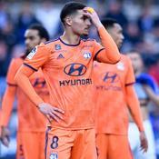 Avant le Camp Nou, Lyon gaspille à Strasbourg