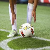 Ligue 1 : suivez le multiplex de la 12e journée