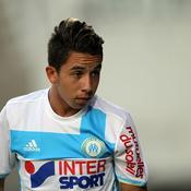 «Lopezinho», Messi, Nasri : 5 choses à savoir sur Maxime Lopez, la pépite de l'OM