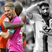 Lorient-Lyon : Infranchissable Lecomte, les Gones ont trop gâché
