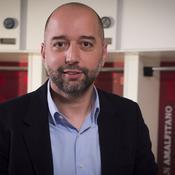 LOSC : Gérard Lopez (enfin) président