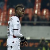 Lyon, Balotelli, Diabaté : les chiffres marquants du week-end de Ligue 1
