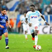 Lyon-Marseille, un choc d'Olympiques blessés pour se relancer