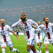 Lyon dévore Monaco dans la «finale» pour la Ligue des champions