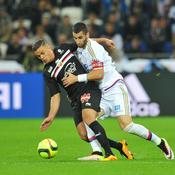 Lyon, Monaco, Nice, Saint-Etienne : ça se bouscule pour la Ligue des champions